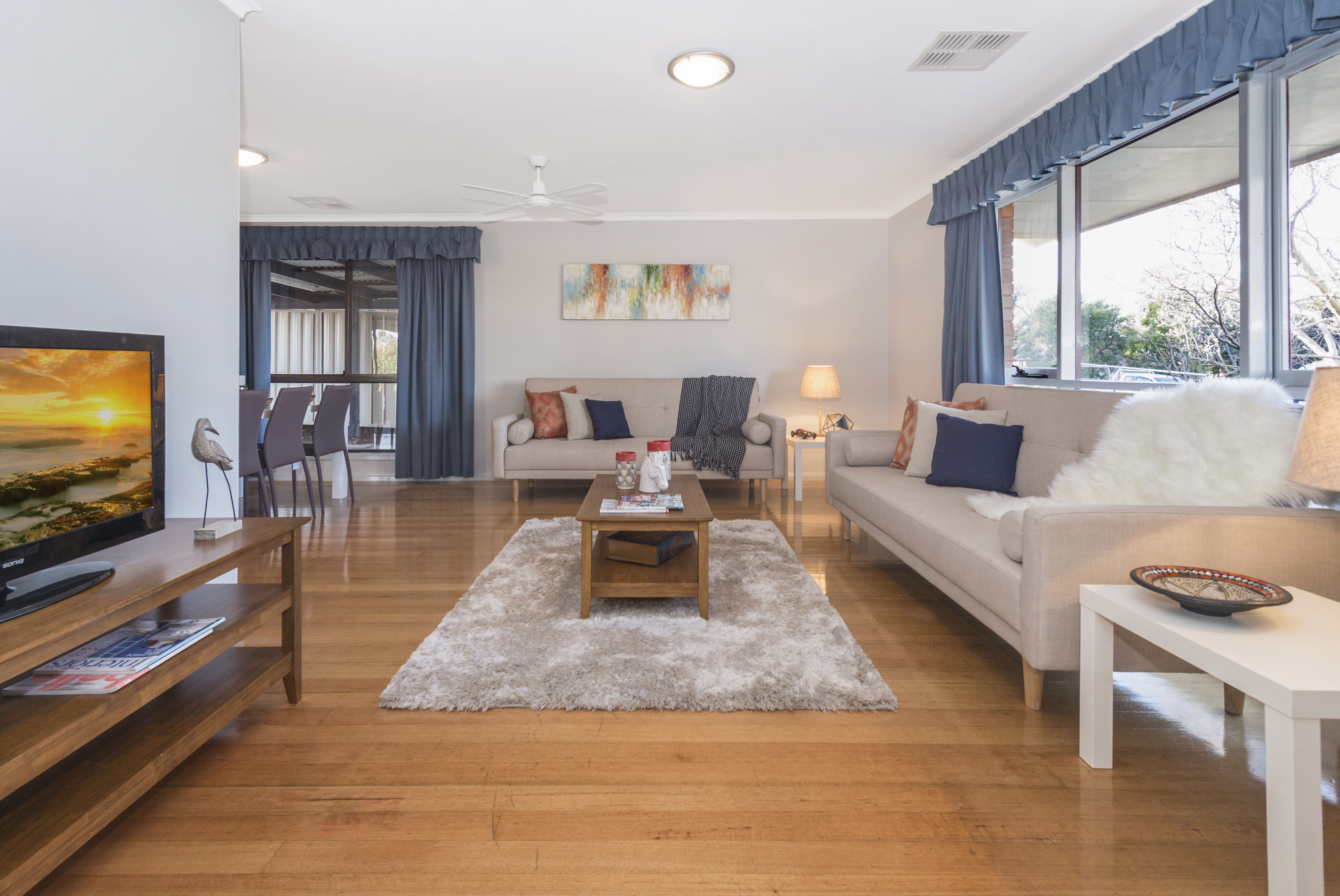 Should I invest in property styling?