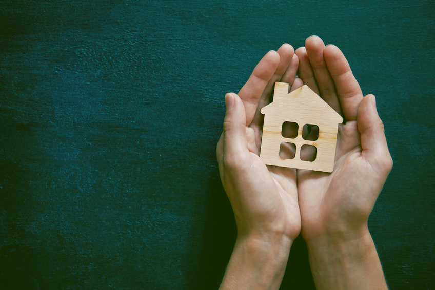 Can you afford your dream home?