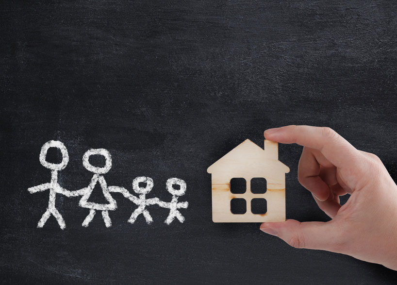 Selling your property when it is tenanted