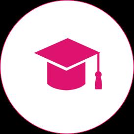 Calwell Graduation Image