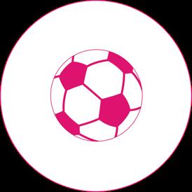 Calwell Sport Image