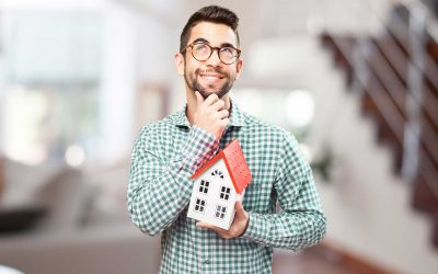 Should I sell my property with tenants?