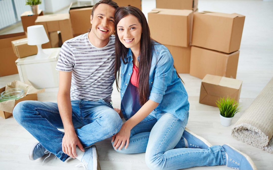 Top 10 things to remember when moving house